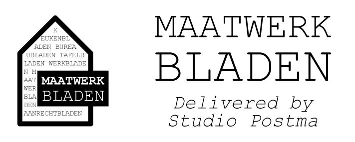 Mwb-tekst-in-huis